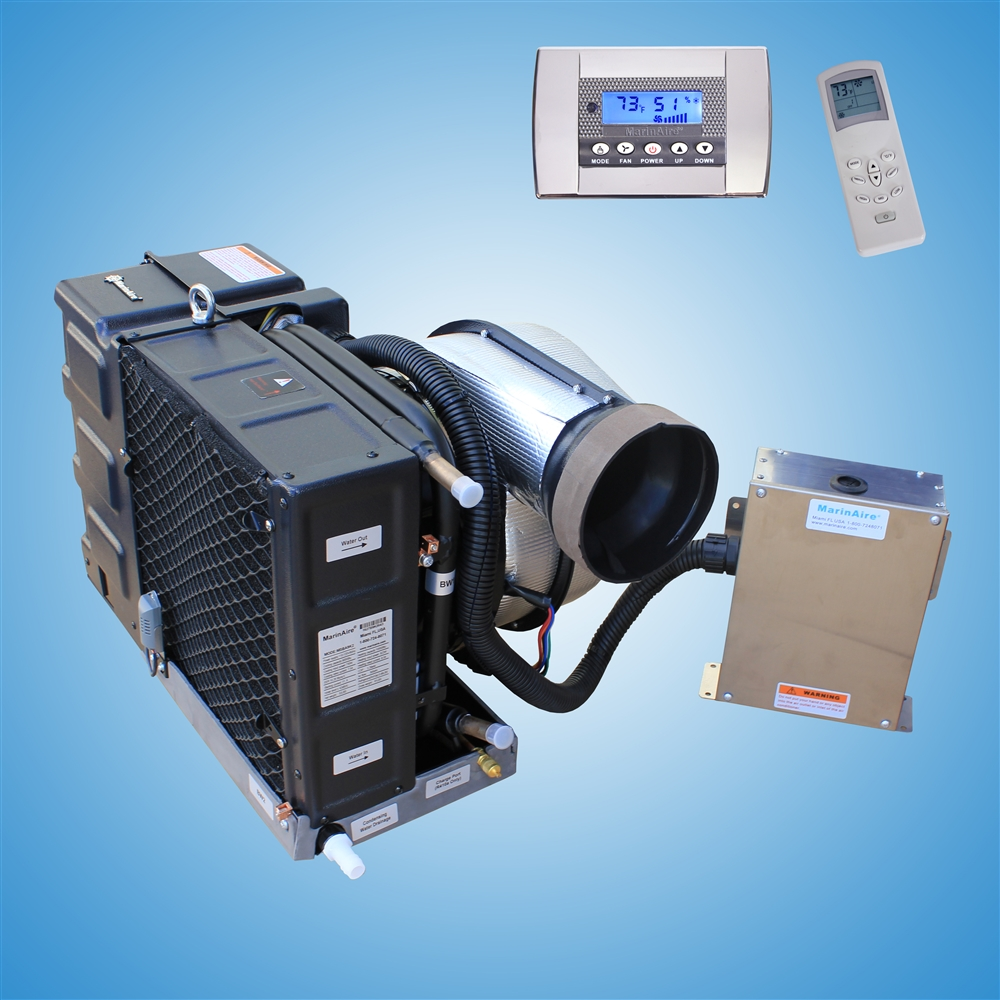 Small Air Conditioner Best