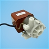 MARCH PUMP, LC-3CP-MD 510 GPH 115V/60Hz Magnetic Drive Pump