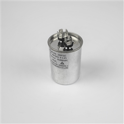 Compressor capacitor for MSBA6C2, 6K2 15uF