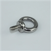 Hanger bolt (Lifting Ring) [Lrg-13  Med-15  Sml-2]