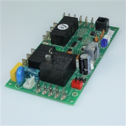 MAIN CIRCUIT BOARD - R8060806170