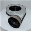 Fan blower-Inner casing- For Petite -Integra